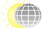 logo dark Referanslar