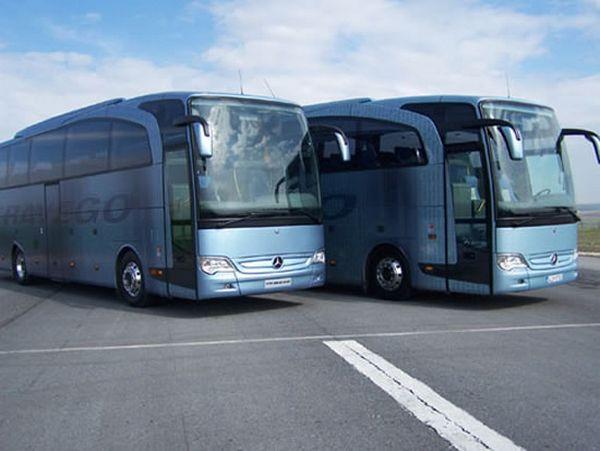 persolel taşımacılığı2 Personel Taşımacılığı